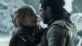 Bomba detay: Game of Thrones finali 8 yıl önceki posterde!