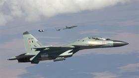 Hindistan yerli güdümlü bombasını başarıyla test etti