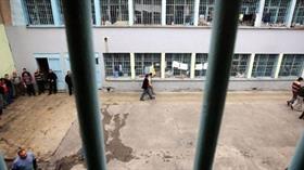 Brezilya'da hapishanede mahkumlar arasında kavga: 15 ölü