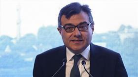 Göksel Aşan: İstanbul'u finansal hub haline getirmek istiyoruz