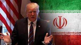 ABD-İran çatışmasının Orta Doğu'nun geleceğine yansımaları