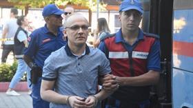 Zonguldak'taki terör örgütü FETÖ/PDY davasında karar