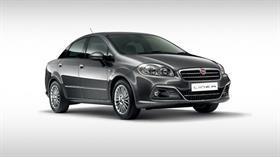 Fiat Linea için kim ne dedi? Sahibinden, servisine ikinci el satılık Fiat Linea'yı sorduk: Alınır mı?