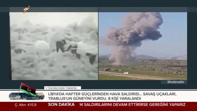 Görünmez olduğunu düşünen PKK'lı teröristler Tendürek'te öldürüldü