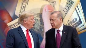 Ekonomist Mustafa Aşkın açıkladı! ABD'nin yaptırımları Türkiye ekonomisini nasıl etkiler?