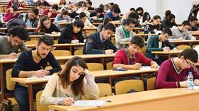 YKS öncesi öğrenciler ne yapmalı? Eğitim uzmanı açıkladı