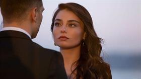 Ayça Ayşin Turan, Çukur dizisinin kadrosuna katılıyor