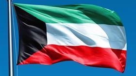 Kuveyt'te bazı siyasi hareketler Bahreyn çalıştayının boykot edilmesini istedi