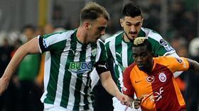 Transferde büyük sürpri! Lecce'ye imza attı