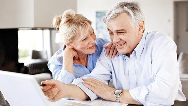 Emeklinin temmuz zammı netleşiyor