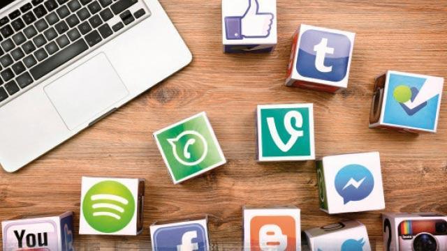 Dijital KOBİ'lere sosyal medya tüyoları