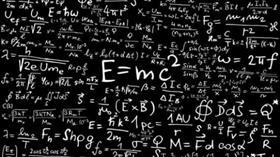 Fiziğin gizemli yolculuğuna çıkmaya hazır mısınız?