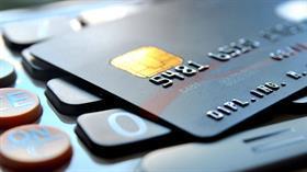 """""""Kredi kartı gecikme faizleri de düşürülsün"""""""