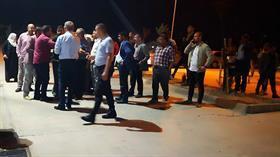 Aksaray'da tüfekli çatışma: Ölü ve yaralılar var