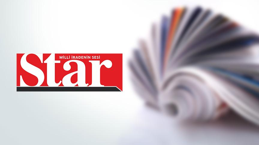 Star'dan algı peşinde koşanların asılsız iddialarına yalanlama