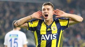 Roman Neustadter Beşiktaş'a gidiyor