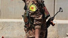 YPG/PKK'nın yeni SDG oyunu