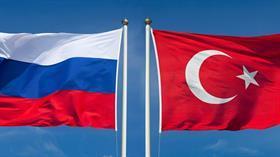 Türkiye ile Rusya arasında kültürel iş birliği artıyor