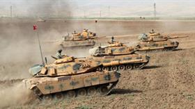 Prof. Dr. Salih Yılmaz: Türkiye İdlib'de üzerine düşeni yaptı