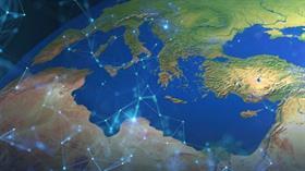 Yunanistan'dan Doğu Akdeniz'e ilişkin yaptırım tehdidi