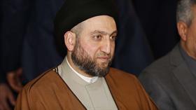 Irak'ta elektrik kesintileri muhalefet saflarını güçlendiriyor