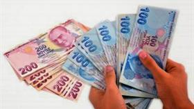 En düşük emekli maaşı ne kadar olacak?SSK'lı emekliye Temmuz zammı!