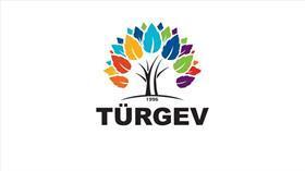 TÜRGEV CHP adayı İmamoğlu'nun ortak yayındaki açıklamalarına tepki gösterdi