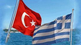 Milli Savunma Bakanlığı: Türkiye ve Yunanistan heyetleri, 17-21 Haziran Ankara'da bir araya gelecek