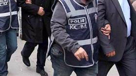 Elazığ'da dolandırıcılık iddiasında 4 şüpheliden 2'si tutuklandı