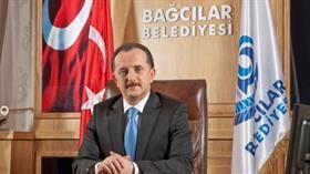 Lokman Çağrıcı'dan İmamoğlu'na sert tepki: İnsanları hor görme...