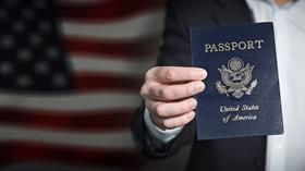 ABD'de yabancı öğrencilerin vizelerinde gecikmeler yaşanıyor