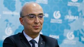 Prof. Dr. Xhanari: Türkçe Balkan halklarını birleştiren bir unsur olmuştur