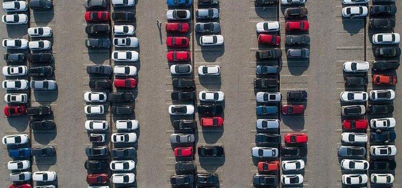 Araç kiralayanlara çok önemli uyarı!