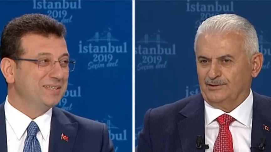 Murat Bardakçı'dan yayın eleştirisi: Tatsız ve ruhsuz