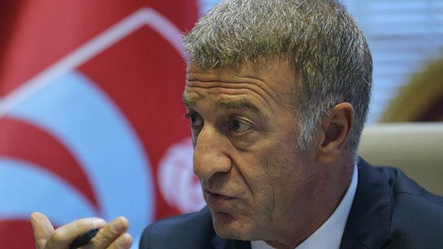 'Puan kaybı yaşadığımız maçlarda VAR mekanizmasının büyük rolü var'