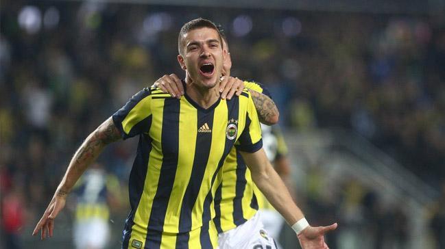 Büyük ihtimalle Beşiktaş'tayım