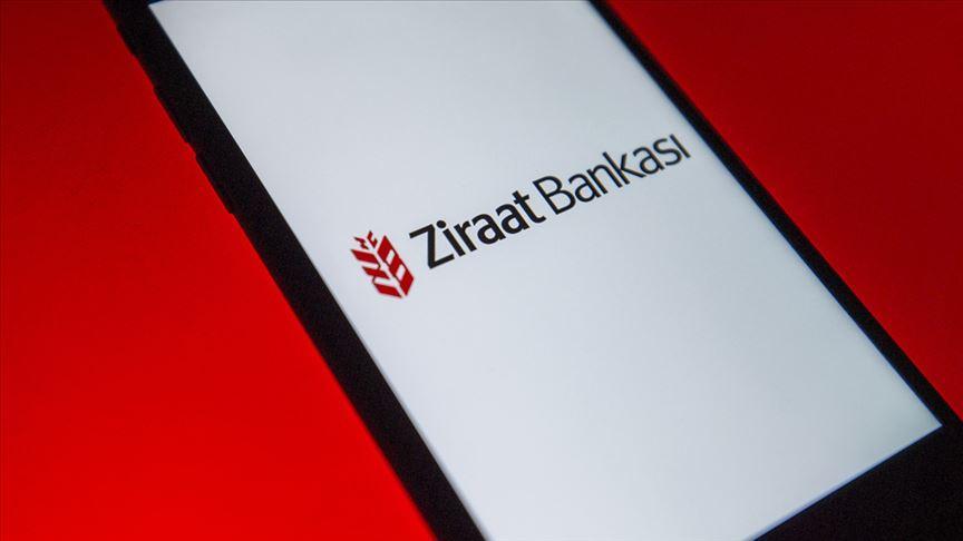 Ziraat Bankası enflasyona endeksli 120 aya kadar vadeli konut kredisi uygulaması başlattı