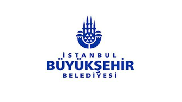 Ekrem İmamoğlu'nun burs vaadine İBB'den açıklama