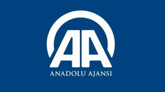 Anadolu Ajansı'ndan İmamoğlu'na yanıt: AA, seçim sonucu açıklayan değil, veri aktaran bir medya kuruluşudur