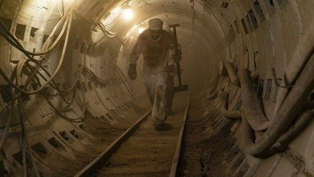 Çernobil Nükleer Santrali'nin eski müdürü İgor Gramotkin: Dizi gerçekleri saptırıyor