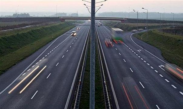 İzmir-Ankara kara yolunda ulaşım kapandı