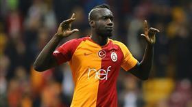 Galatasaray'ı düşünmüyorum