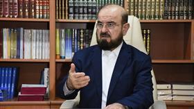 Dünya Müslüman Alimler Birliği Genel Sekreteri Karadaği: Mursi ölmedi yavaş yavaş öldürüldü