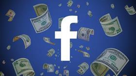 Facebook kripto para birimi Libra ve dijital cüzdan Calibrayı tanıttı