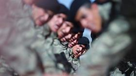 Son Dakika... Yeni askerlik sisteminde son durum: Kabul edildi
