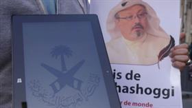 BM Kaşıkçı cinayetine ilişkin raporu yarın açıklayacak