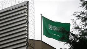 Suudi Arabistan'dan 'İhvan'ı hedef alan paylaşım