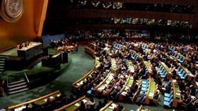 BM, Mursi'nin ölümünden Mısırlı yetkilileri sorumlu tuttu