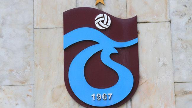 Trabzonspor Yusuf Sarı'yı açıkladı