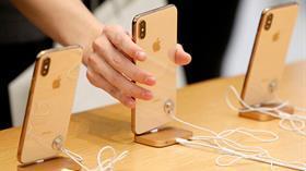 Apple'da Lightning kablo devri sona eriyor